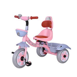 China Baby Tricycle Manufacturers Suppliers Factory Wholesale