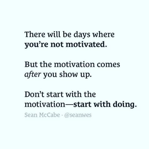 Eat Move & Be Healthy! #fitfam #vegan #staypositive #youcandoit #quote…