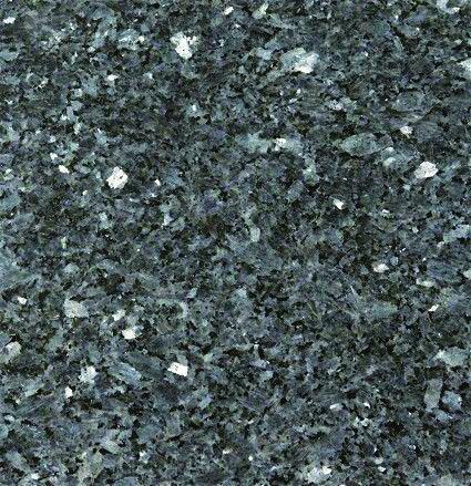 Blue Gem Marble Slabs Blue Pearl Granite Granite Granite Prices