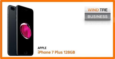 pmi Scegli il tuo iPhone Plus 128...