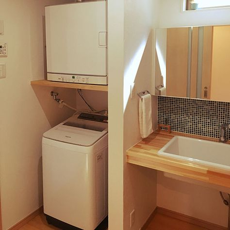 ボード 浴室 洗面台 のピン