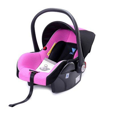 Free Shipping Baby Basket Safety Seat Only 91 10 Baby Car Seats Car Seats Baby Strollers