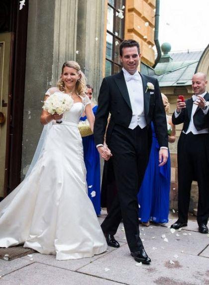 Blog White Tie Wedding Dress Code White Tie Wedding Dress Code Wedding White Tie Wedding Dress