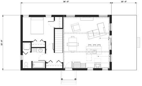 219 best Alaprajzok images on Pinterest Blueprints for homes