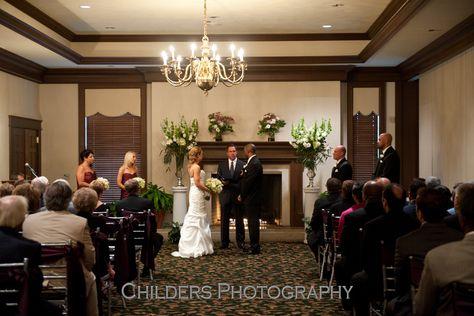 Neikirk armfield wedding bands