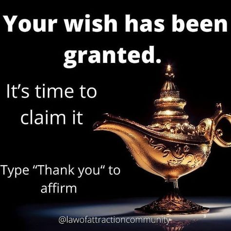 Do you try to manifest your wishes but it doesn't work? Our subconscious mind often hinders us from getting what we actually want! Discover the magical way that help you to manifest & attract your desires. #manifestation #lawofattraction #manifest #abundance #affirmations #loa #spiritual #meditation #spiritualawakening #numerologylife #NumerologyLifePath Relationships #NumerologyChartRelationships #lifepath #NumerologyReport #manifestationmagic #innersoul