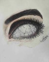 Image Result For Depressing Drawings Scary Drawings Dark Art Drawings Dark Drawings
