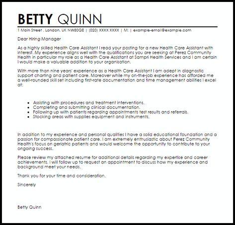Pin Von Stephanie Curts Auf Brief Schreiben Briefe Schreiben