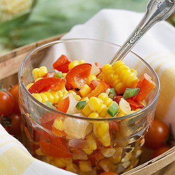 1fc588a379ee420c2f5121beb460c881 - Better Homes And Gardens Fruit Salsa Recipe
