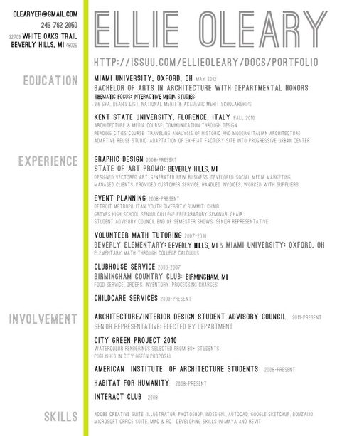 intern-architect-resume-quotes-1005822jpeg (728×942) resume - database architect resume