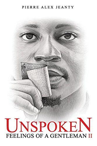 Download Pdf Unspoken Feelings Of A Gentleman Ii Download Pdf Books To Read Online Free Books To Read Free Books Online
