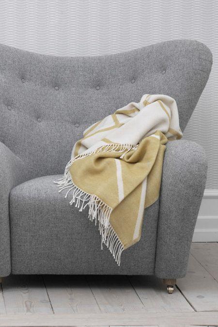 Kuscheldecken Hochwertig Schon Weich Decke Wolldecke Kuscheldecke