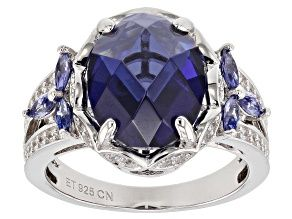 28++ Jtv com jewelry previously on air ideas