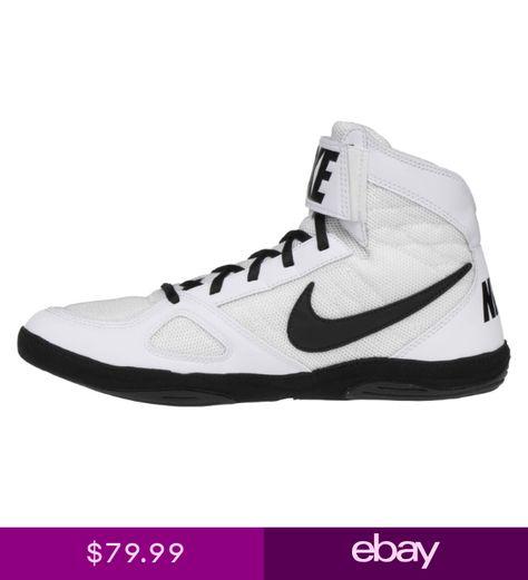 asics wrestling shoes size 14 ebay