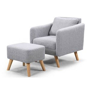 Remarkable Norden Home Andrukonis Willow Lounge Chair In 2019 Andrewgaddart Wooden Chair Designs For Living Room Andrewgaddartcom