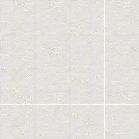 Textures Texture Seamless Rhino Marble Floor Tile Texture Seamless 14849 Textures Architecture Tiles In Tile Floor Marble Tile Floor White Tile Texture