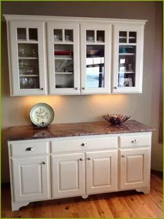40 Stylish Kitchen Cabinet Design Ideas You D Wish To Own Layout Cupboards Doors Gran Refacing Kitchen Cabinets Kitchen Cabinet Design Glass Tiles Kitchen