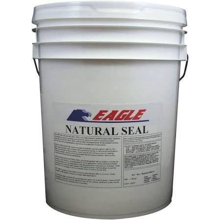 Top Ten Best Concrete Sealer With Fluorocarbon Concrete Sealer Concrete Brick Sealer