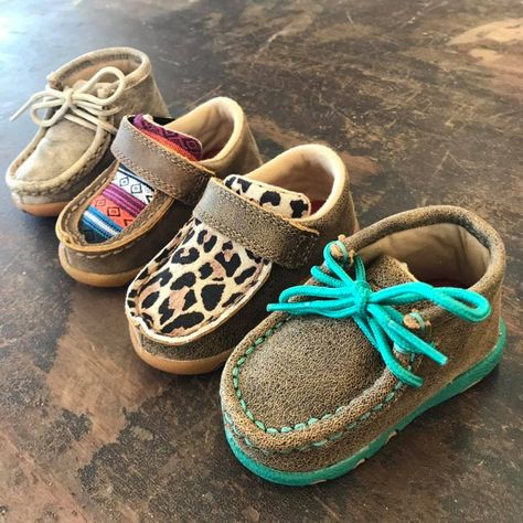 Feb 2019 - The cutest little Driving Mocs we ever did see! Cute Baby Shoes, Baby Girl Shoes, Cute Baby Girl, Cute Baby Clothes, Baby Boy Outfits, Girls Shoes, Kids Outfits, Toddler Boy Shoes, Toddler Outfits