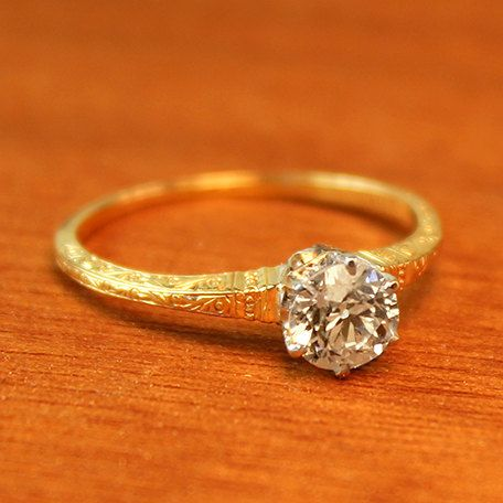 120 best Wedding Rings images on Pinterest Promise rings