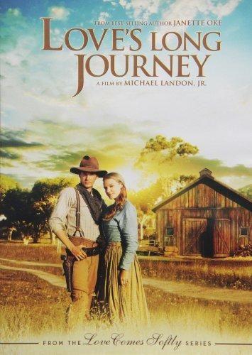 Love's Long Journey - Default