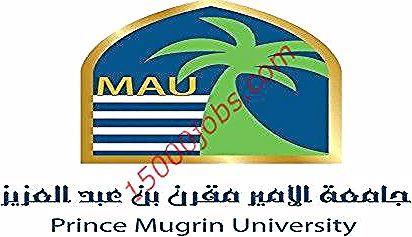 متابعات الوظائف وظائف جامعة الأمير مقرن بن عبد العزيز الأهلية وظائف سعوديه شاغره King Logo Burger King Logo University