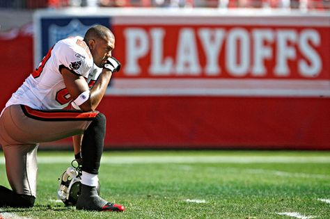 Four new teams will make the NFL playoffs; will Bucs be one of them?