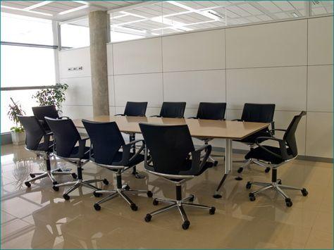 Sedie dirigenziali ~ Sedie girevoli dirigenziali sedie ufficio muga akaba check