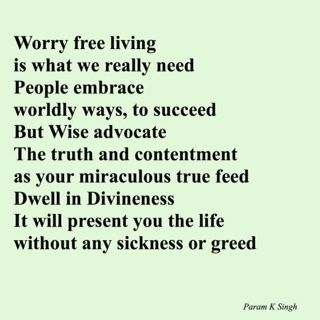 Quotes On Live Life Freely