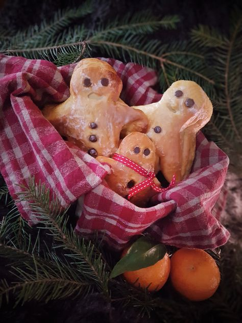 660 Ideas De Navidad Recetas Dulces Postres Navideños Dulces Navideños