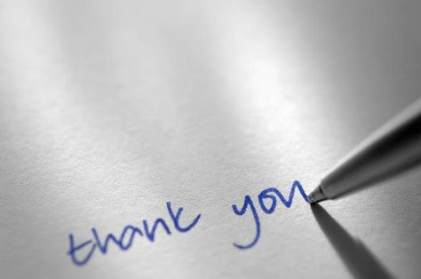 How to Write a Thank You Note After a Funeral Funeral and Note - thank you note to employee