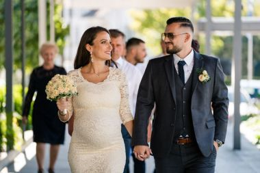Zivile Trauung Stadthaus Uster Hochzeitsfotograf Alex Trauung Hochzeitsfotograf Hochzeitsfotos