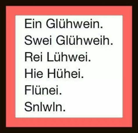 Prost! /Google +                                                                                                                                                      Mehr