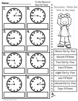 Telling Time Worksheets 2nd Grade Time Worksheets Telling Time Worksheets 2nd Grade Worksheets