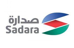 متابعات الوظائف شركة صدارة للكيميائيات تعلن عن توفر وظائف شاغرة لديها وظائف سعوديه شاغره Adidas Logo Logos Adidas
