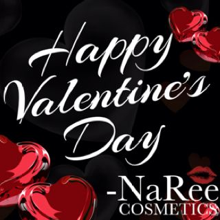 Happy valentine to your all❤❤❤❤ friends in pinterest :) រីករាយថ្ងៃបុណ្យនៃក្តីស្រឡាញ់! :) Hyvää Ystävänpäivää! :)