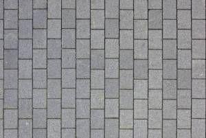 7 Jolting Cool Ideas Parquet Flooring Colour Marble Flooring