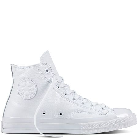 Converse uk sale jack purcell flag velcro strap high blue