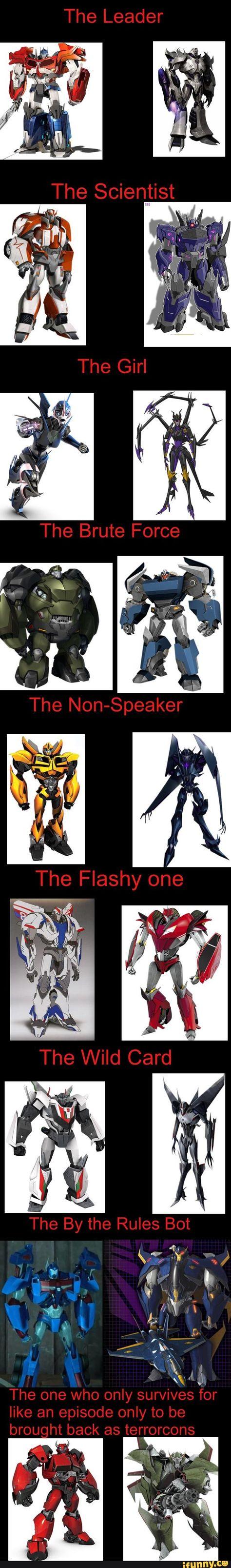 Transformers Fan art and Memes - Random Transformers Memes, Transformers Decepticons, Transformers Characters, Transformers Optimus Prime, Transformers Humanized, Gi Joe, Transformers Collection, Fanart, Girl Humor