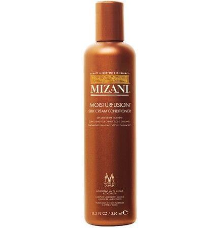 cream Mizani Moisturfusion Silk...
