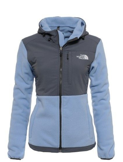 north face ladies coats clearance