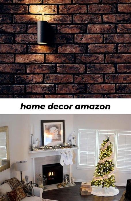 Home Decor Amazon 60 20181003050055 62 Home Decor Sales