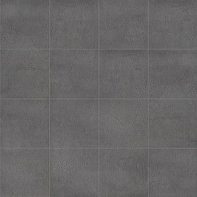 Textures Architecture Concrete Plates Clean Concrete Clean Plates Wall Texture Seamless 01717 Plates On Wall Texture Textured Walls