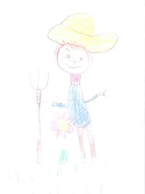 negozio online più popolare in vendita all'ingrosso Con un grande cappello... @Montagnanimata Predazzo | Grandi ...
