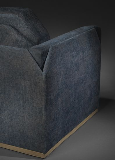 17 Beautiful Upholstery Bedroom Ideas Modern Upholstery Couch Upholstery Upholstery Trends