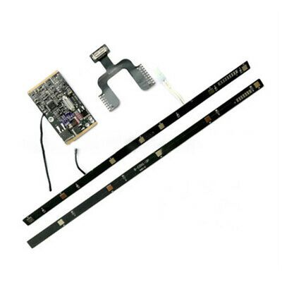 Battery Protection Circuits Bms Board Fit For Xiaomi M365 Electric Scooter Parts