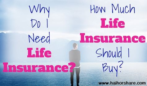 Pin By Bopha Kampongsom On Places To Visit Life Insurance Quotes