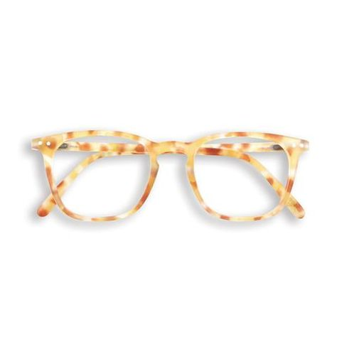 65b013d642 computer-screen-glasses-let-me-see-type-e
