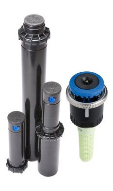 American Irrigation Repair Information How To Adjust Sprinkler Heads Sprinkler Arcs Sprinkler Precipita In 2020 Irrigation Repair Sprinkler Repair Sprinkler Heads