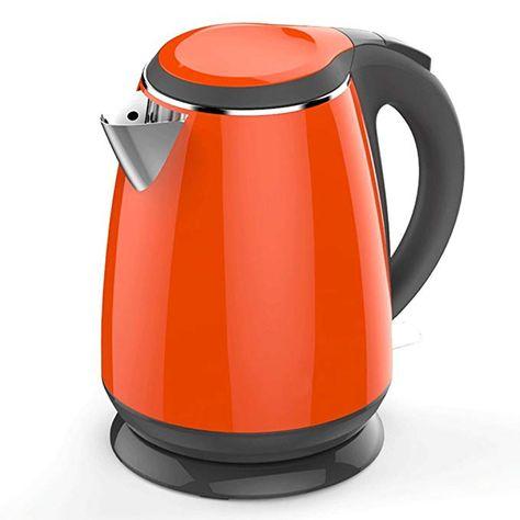 200+ Kettles ideas | kettle, tea kettle